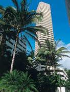 The Olsen's - Hotel - 1700 Ala Moana Blvd, Honolulu, HI, 96815