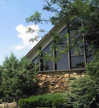 Villa Olivia Country Club - Reception Sites - 1401 West Lake Street, Bartlett, IL, United States