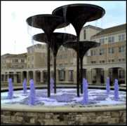 Texas Christian University - Attraction - 2800 South University Drive, Fort Worth, TX, United States