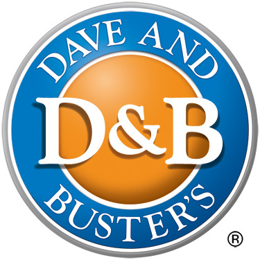 Dave & Buster's - Attractions/Entertainment, Restaurants, Rehearsal Lunch/Dinner - 25735 1st Street, Cleveland, OH, United States