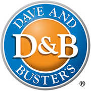 Dave & Buster's - Entertainment - 25735 1st Street, Cleveland, OH, United States