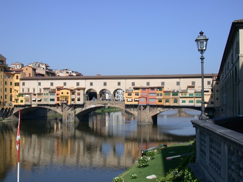 Florence - Attractions/Entertainment - Florence, Florence, Tuscany, IT