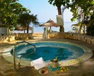 Couples Resort - Ochos Rios - Honeymoon -