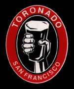Toronado - bar - 547 Haight St, San Francisco, CA, 94117