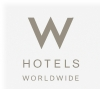 W Hotel Silicon Valley - Hotels - 8200 Gateway Boulevard, Newark, CA, United States