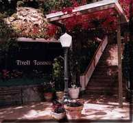 Tivoli Terrace - Ceremony & Reception - 650 Laguna Canyon Rd, Laguna Beach, CA, 92651