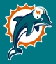 Miami Dolphins Football - Sports Event - 2269 Dan Marino Blvd, Miami Gardens, FL, United States