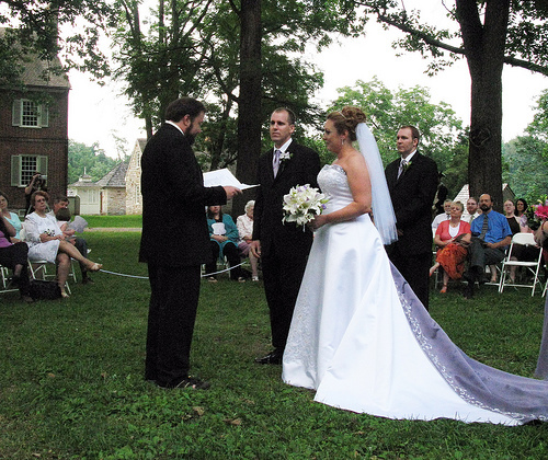 Locust Grove - Ceremony Sites, Attractions/Entertainment - 561 Blankenbaker Ln, Louisville, KY, 40207, US