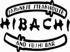 Hibachi - Restaurants, Bars/Nightife - 10633 Westminster Blvd # 800, Westminster, CO, United States
