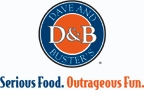 Dave &amp; Buster's - Attractions/Entertainment - 10667 Westminster Blvd # 100, Westminster, CO, United States