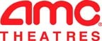 Amc Westminster Promenade 24 - Attractions/Entertainment - 10655 Westminster Blvd, Broomfield, CO, 80020