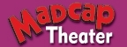 Madcap Theater - Attractions/Entertainment - 10679 Westminster Blvd, Westminster, CO, United States