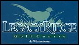 Legacy Ridge Golf Course - Golf Courses - 10801 Legacy Ridge Pkwy, Westminster, CO, 80031