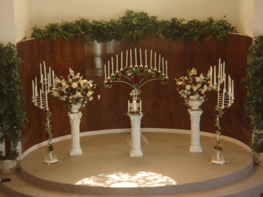 White Chapel Estate &amp; Gardens - Ceremony Sites, Reception Sites - 7601 Precinct Line Rd, North Richland Hills, TX, 76180, US