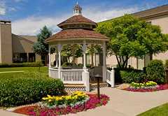 Courtyard by Marriott - Hotel - 1200 Oakridge Dr, Fort Collins, CO, United States