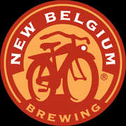 New Belgium Brewing Co - Activities - 500 Linden St, Fort Collins, CO, United States