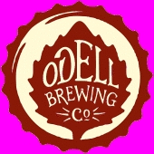 Odell Brewing Co - Activities - 800 E Lincoln Ave, Fort Collins, CO, United States