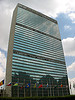 United Nations - Reception Sites, Attractions/Entertainment - 760 United Nations Plaza, New York, NY