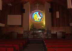 Community of Christ - Ceremony - 4224 N 44th St, Phoenix, AZ, 85018, US
