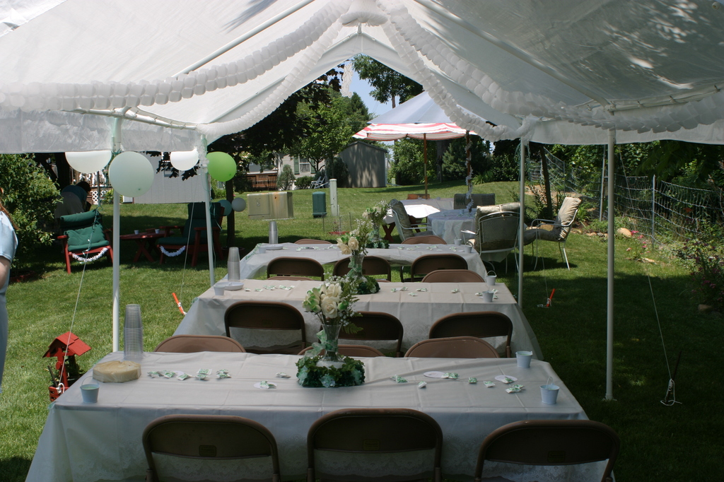 Reception - Reception Sites - 3795 Wolf Hollow Rd, Orefield, PA, 18069-2155, US