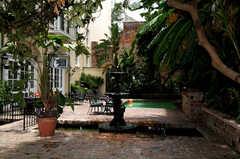 St. Ann / Marie Antoinette Hotel - Hotel - 717 Conti St, New Orleans, LA, 70130