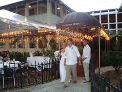 The River House - Reception - 301 SW 3rd Ave, Fort Lauderdale, FL, 33312, US