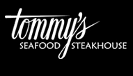 Tommy's  - Rehearsal Dinner - 2555 Bay Area Blvd, Houston, TX, 77058