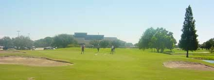 South Shore Harbour Country Club - Golf Courses, Attractions/Entertainment - 4300 South Shore Boulevard, League City, TX, United States