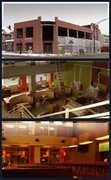 Empire Grill - Restaurant - 1435 Hertel Ave, Buffalo, NY, USA