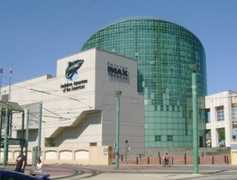 Audobon Aquarium of the Americas - Attraction - 1 Canal St, New Orleans, LA, 70130