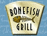 Bonefish Grill - Restaurants - 460 W Lincoln Hwy, Exton, PA, United States