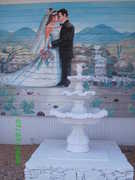 First Wedding Chapel - Ceremony - 1431 Las Vegas Blvd S, Las Vegas, NV, 89104, united states