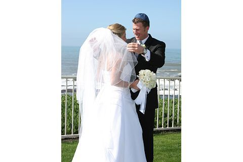 The Ritz-carlton, Half Moon Bay - Ceremony Sites, Reception Sites - 1 Miramontes Point Rd, Half Moon Bay, CA, 94019