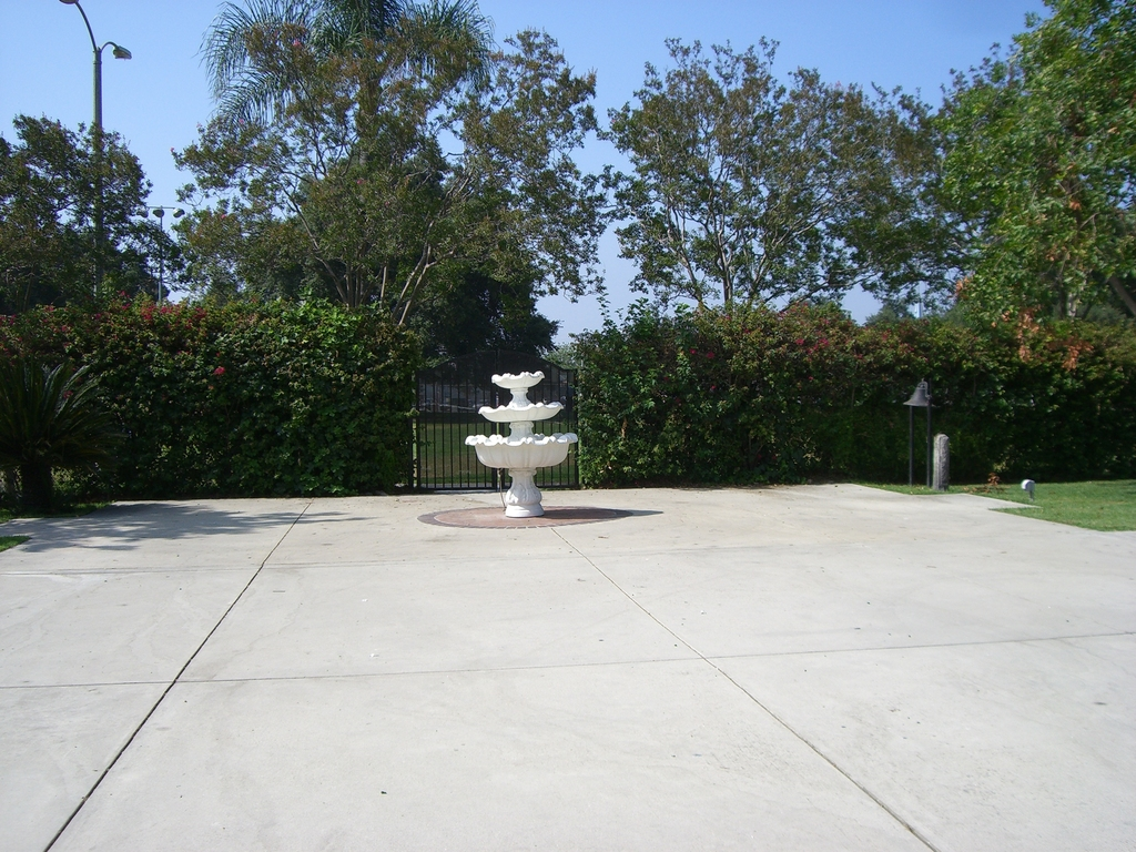 Monrovia Historical Museum - Reception Sites, Ceremony Sites - 742 E Lemon Ave, Monrovia, CA, United States