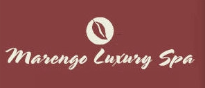 Marengo Spa - Salon - 