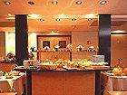 Hotel Mercure Lyon Plaza République - Hotels/Accommodations - 5, Rue Stella, Lyon, France