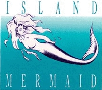 Island Mermaid Restaurant - Reception Sites, Restaurants - 780 Bay Walk, Ocean Beach, NY, 11770