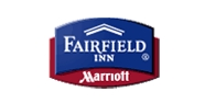 Fairfield Inn - Hotels/Accommodations - 141 Apache Place, Mankato, MN, United States