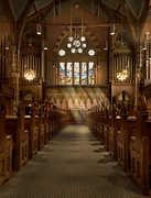 Old South Church - Ceremony - 645 Boylston St # 2, Boston, MA, United States