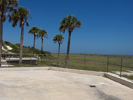 Kathryn Abbey Hanna Park - Ceremony Sites, Reception Sites, Attractions/Entertainment - 500 Wonderwood Dr, Atlantic Beach, FL, United States