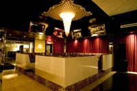 Shag - Nightlife - 1835 N Cahuenga Blvd, Los Angeles, CA, 90028, United States