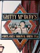 Gritty McDuffs - Restaurant - 396 Fore Street, Portland, ME, United States