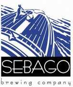Sebago Brewing Company - Restaurant - 164 Middle St, Portland, ME, United States