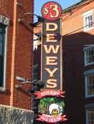 Three Dollar Deweys - Entertainment - 241 Commercial St, Portland, ME, United States
