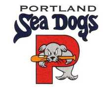 Portland Sea Dogs - Attraction - 271 Park Avenue, Portland, ME, United States