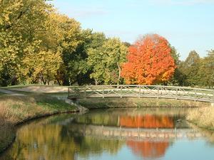 Oak Meadows Golf Course - Reception Sites - 900 N Wood Dale Rd, Addison, IL, 60101