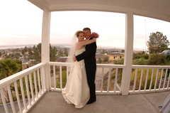 Soledad Club - Wedding Reception - 5050 Soledad Rd, San Diego, CA, 92109