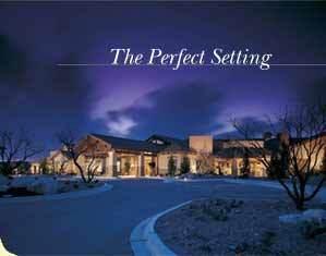 Mountain View Country Club - Reception Sites - 38759 S Mountain View Blvd, Tucson, AZ, United States