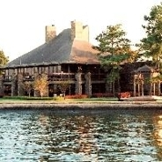 Walden Yacht Club - Reception Sites, Rehearsal Lunch/Dinner - 13101 Melville Dr, Montgomery, TX, United States