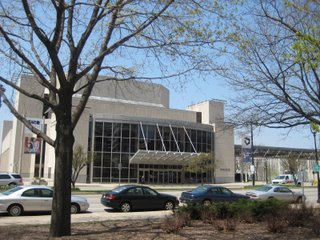 Marcus Center-performing Arts - Reception Sites - 929 N Water St, Milwaukee, WI, United States